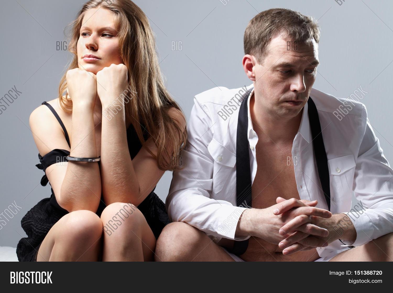 Секс замужних женщин фото, Замужние дамы удовлетворяют любовников порно фото 28 фотография