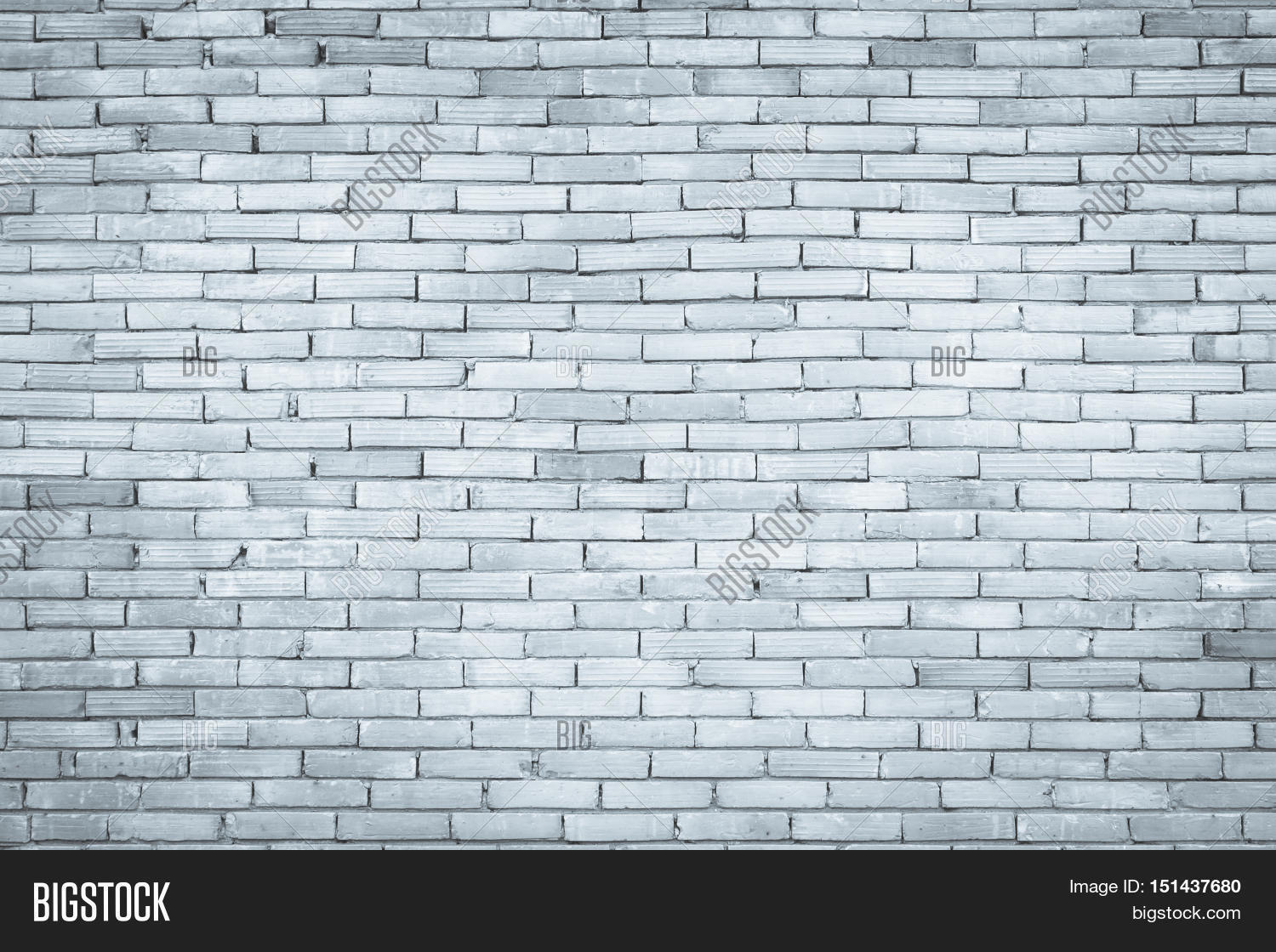 Tile Wall High Image & Photo (Free Trial) | Bigstock