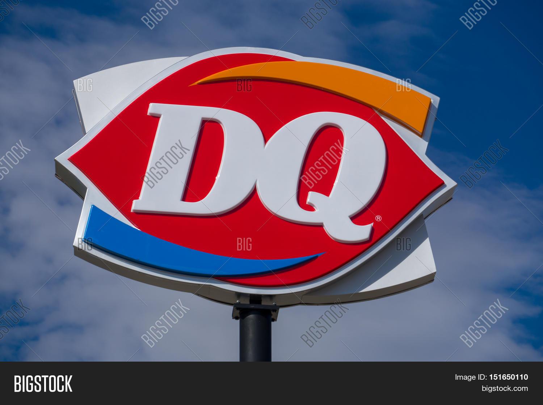 Sidney Ne Fast Food