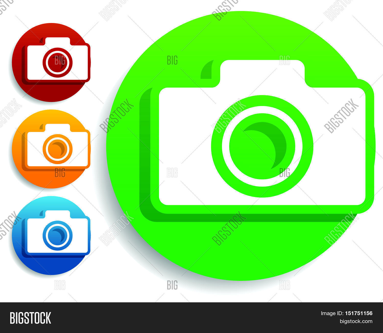 Compact - Hobby Photo Vector & Photo (Free Trial)   Bigstock