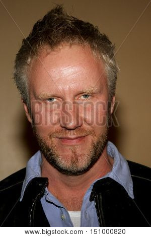 Chris Nelson at the Los Angeles premiere of 'The Tripper' held at the Mann's Chinese 6 in Hollywood, USA on October 13, 2006.