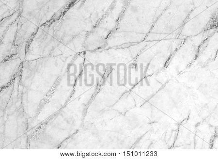 Marble background white  Marble surfaces abstract marble