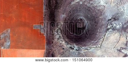 abstract expressionism, mirages, abstract photography deserts of Africa from the air,Abstract Naturalism, abstract surrealism, abstract landscapes of deserts, abstract art, abstract expressionism,