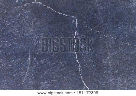 Dark Concrete Texture Phoograph