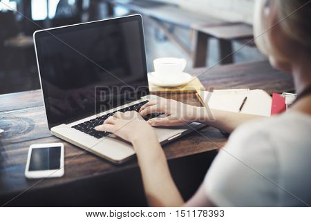 Business Browsing Connection Internet Social Concept