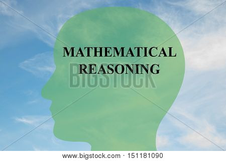 Mathematical Reasoning Concept