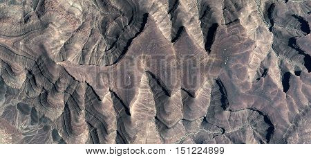 abstract landscapes of deserts of Africa ,Abstract Naturalism,abstract photography deserts of Africa from the air,abstract surrealism,mirage in Sahara desert,fantasy forms of stone in the desert