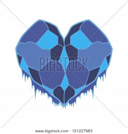 Frozen heart. Frozen hearts. Frozen heart vector. Frozen heart flat. Frozen heart blue. Frozen heart modern. Frozen heart icon. Frozen heart icons. Frozen heart isolated. Frozen heart design. Frozen