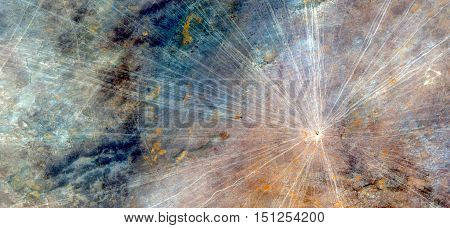 meeting point,imaginary roads,abstract landscapes of deserts of Africa ,Abstract Naturalism,abstract photography deserts of Africa from the air,abstract surrealism,mirage,salvation,wishing well,