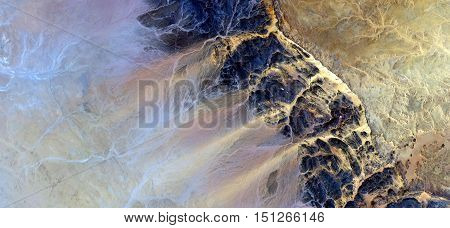 the power of wind,abstract landscapes of deserts of Africa,Abstract Naturalism,abstract photography deserts of Africa from the air,abstract surrealism,mirage in Sahara desert,forms of sand with wind