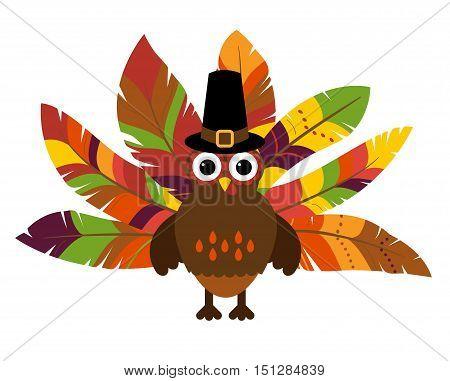 Thanksgiving-10.eps