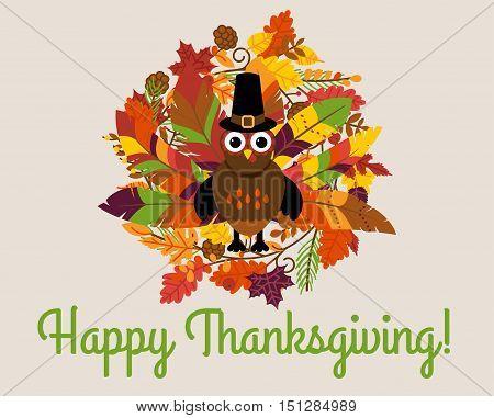 Thanksgiving-15.eps