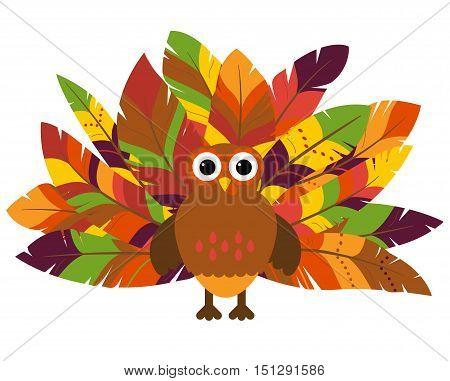 Thanksgiving-07.eps