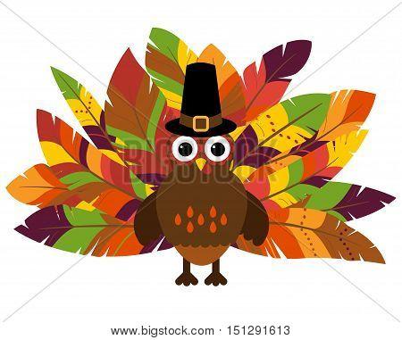 Thanksgiving-08.eps