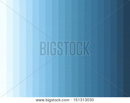 blue degrade background - blue color background