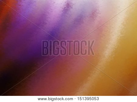 gentle collorful blurred abstract background in soft tones