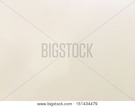 upholstery leather pattern background. surface, closeup, clothing,sofa, soft,cloth,sample,shadow,contemporary,value,light.