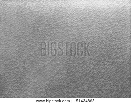 upholstery leather pattern background.surface closeup clothing sofa softcloth sample shadow contem porary value light.