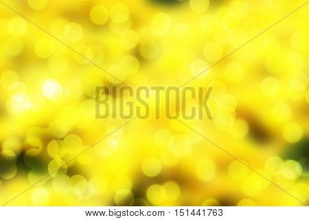 bokeh background wallpaper color light illustration blur shiny design golden shine