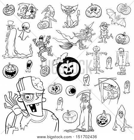 Imágenes, ilustraciones y vectores de Basilisco (gratis); Bigstock