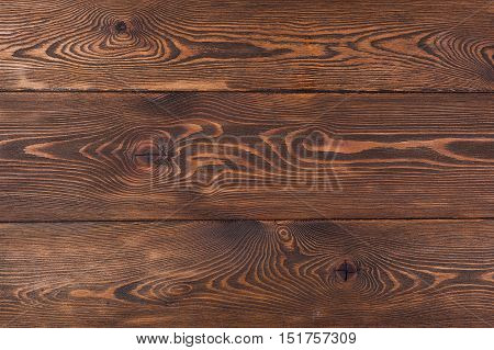 Background abstract texture wooden toned pine tree