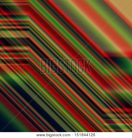 Abstract image,colorful graphics,tapestry,drawing on the diagonal, bright colors abstract background,