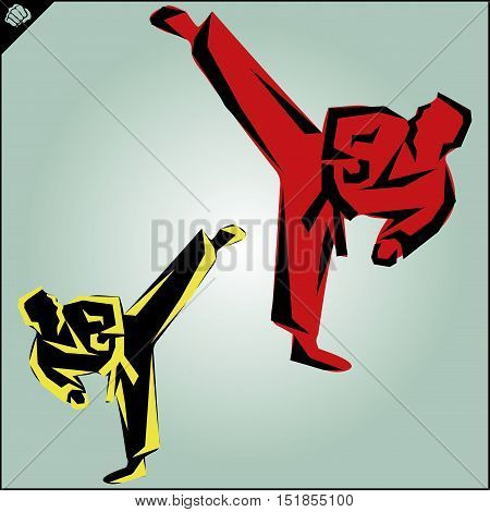 Ska_karate-0015.eps