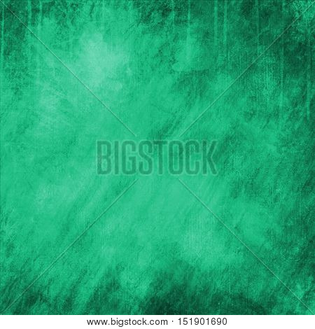 colorful abstract background color blur with rainbow colors