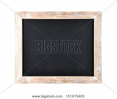 Colorful and crisp image of board on white background