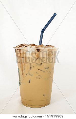 iced fresh roasted coffee cappuccino popular drinks