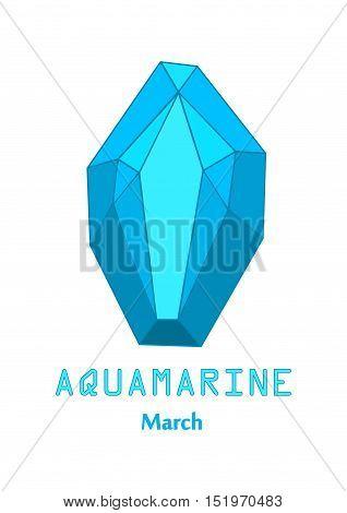 Aquamarine-01.eps