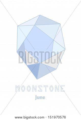 Moonstone-01.eps