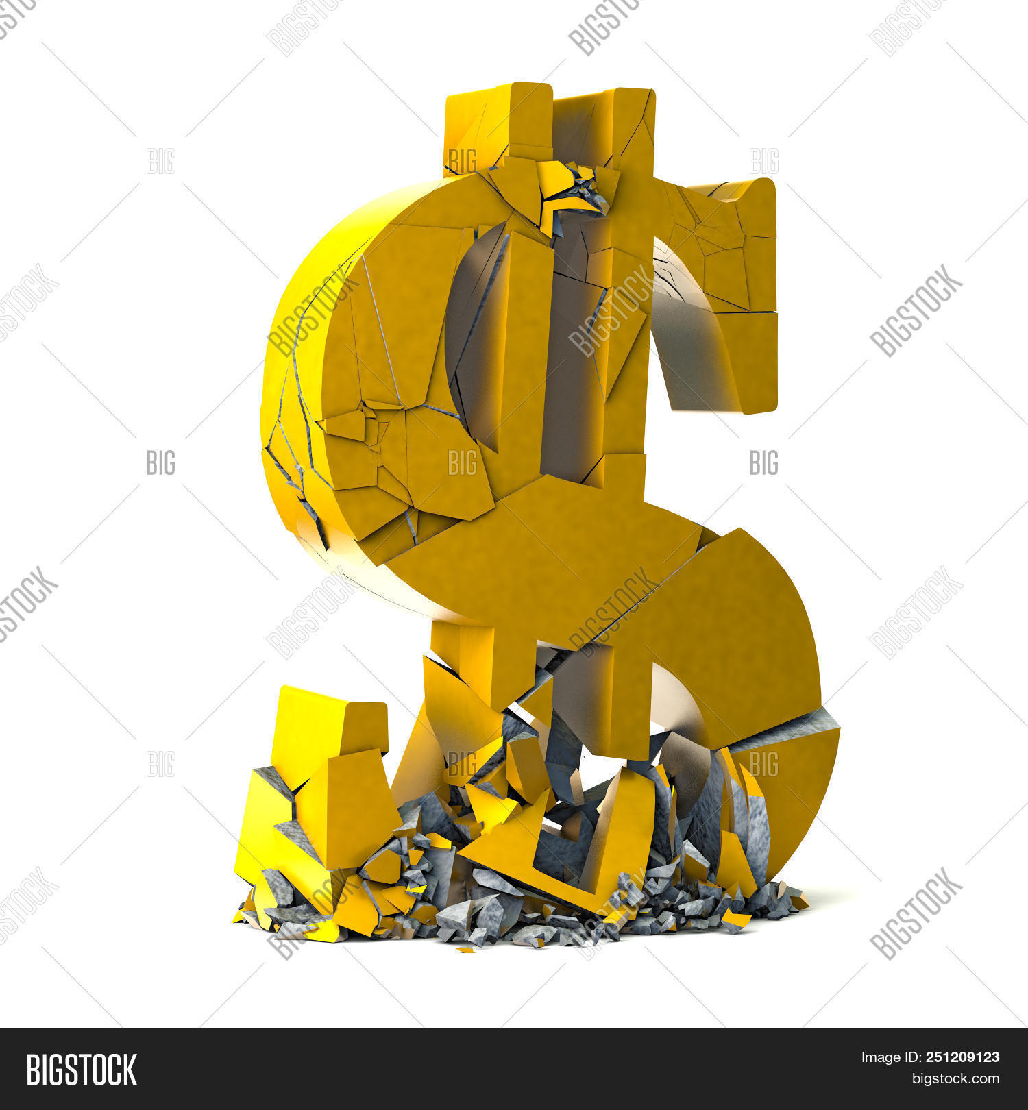 Concept Bank Finance Image Photo Free Trial Bigstock
