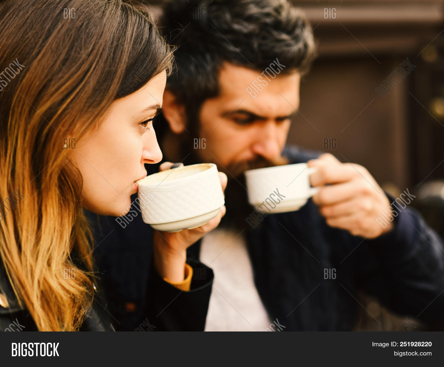 dating a guy who drinks
