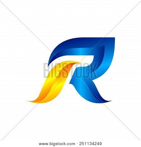 Letter r logo royal vector photo free trial bigstock royal hotel premium boutique fashion logo super logo vip logo r letter logo premium quality logo lawyer logoletter r logo icon eps8 eps10 thecheapjerseys Gallery