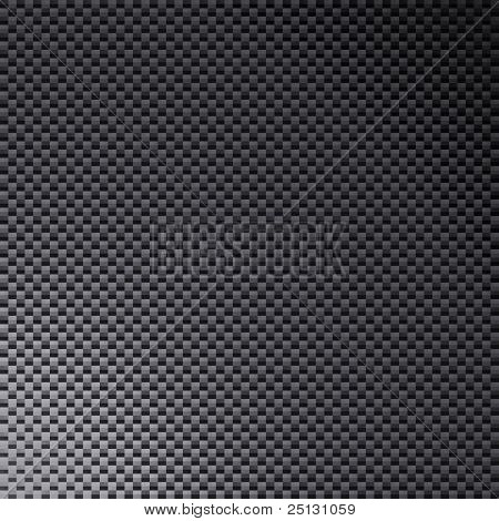 carbon fiber texture you can use for backgrounds