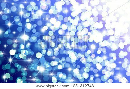 Background, Abstract, Light, Texture, Christmas ,color, Magic, Flaming, Space, Festive, Burn ,bright