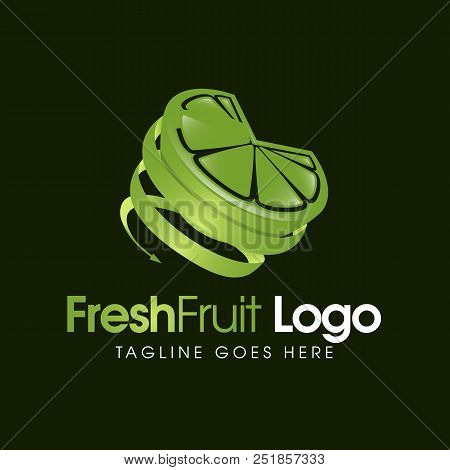 0c41a34cd33 Fresh Fruit Vector Vector   Photo (Free Trial)