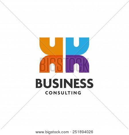 Letter Kk Logo Simple Design Template Business Corporate. Creative  Letter Kk Logo Design, Best New