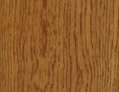 High Gloss Oak Gunstock Wood Grain Floor Texture poster