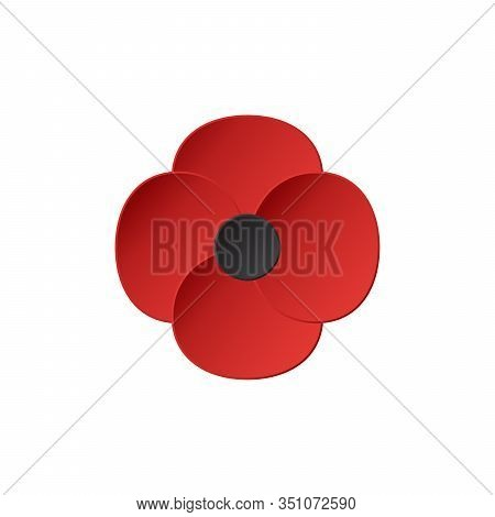 Anzac Australia New Zealand Army Corps Day Card In Vector Format