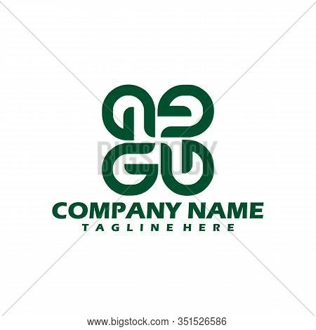 G Logo, G Logo Design, Initial G Logo, Circle G Logo, Real Estate Logo, Letter G Logo, Creat Save Do