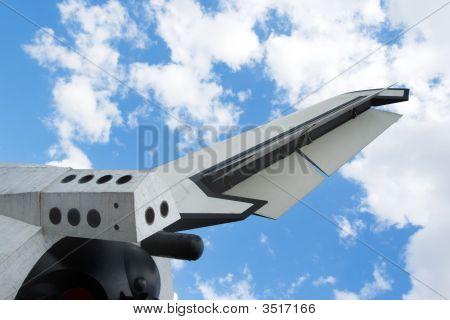 Shuttle Part 2