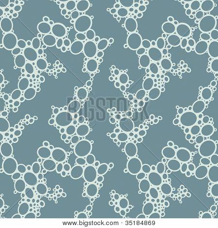 Molecular Pattern