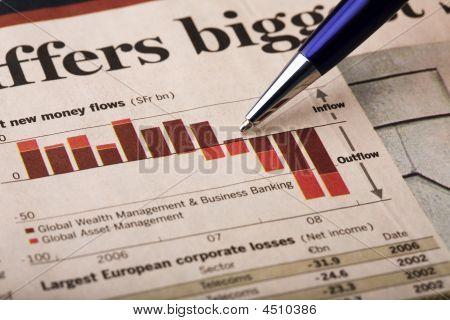 Analyzing The Economy