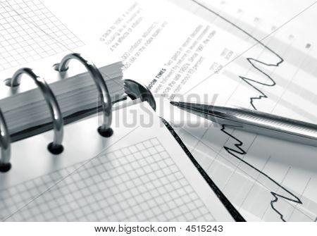 Analysis, Investment