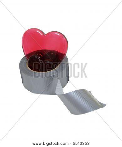 Heartbreak Repair Kit