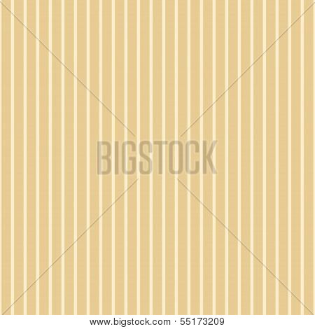 poster of Vector seamless pattern with strips. This is file of EPS8 format.