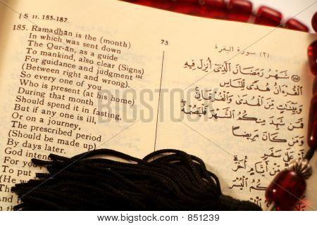 Ramadan Sura