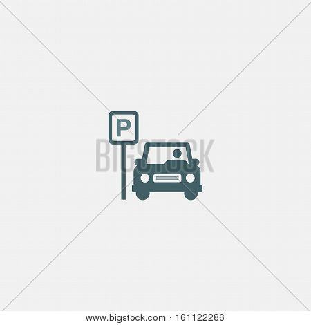 car parking Icon, car parking Icon Eps10, car parking Icon Vector, car parking Icon Eps, car parking Icon Jpg, car parking Icon Picture, car parking Icon Flat, car parking Icon App, car parking Icon Web, car parking Icon Art